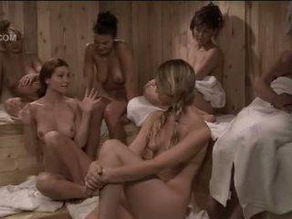 best naked hot, celebrity, see celeb