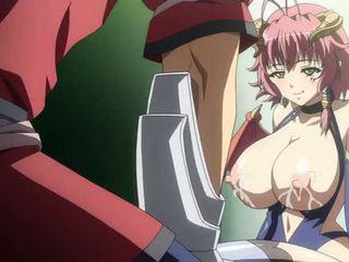 check anime hot