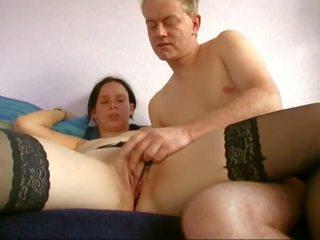 Gina casting - sunny & peter, free privat porno porno video
