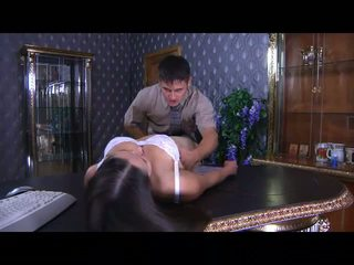 orale seks tube, kwaliteit grote tieten scène, milf blowjob actie seks