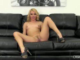 webcam plus, agréable petits seins, chaud pornstar vous