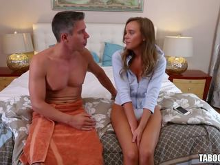 big boobs, ideal big natural tits movie, hd porn movie