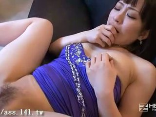 tits check, fucking rated, watch japanese great