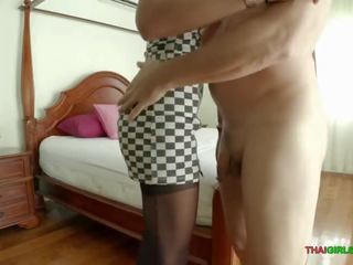 Lesbian girls out west missionary tribbing - Mature Porn Tube ...