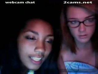 webcams film, ideaal amateur actie, gratis tiener seks