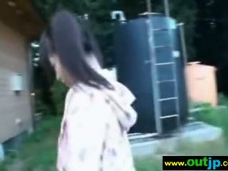 watch brunette full, rated japanese, free teens