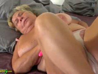 online speelgoed porno, heet grote borsten, oma scène
