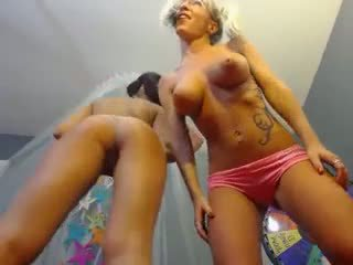 real sex toys hottest, see lesbians fun, hottest webcams hq