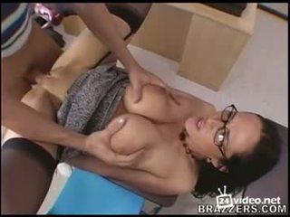 hq morena, qualquer sexo oral, vajinal agradável