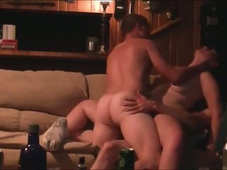 mmf film, group, threesome movie