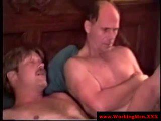 zonder zadel mov, zien homo-, ideaal ruw seks