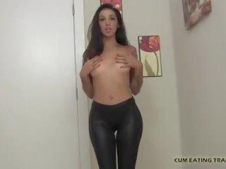 plezier cumshots porno, beste cum in de mond seks, femdom scène