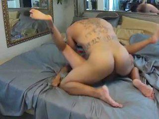 quality madura, sexo, most culo