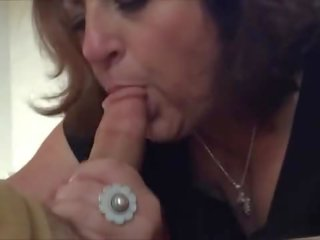 great brunette, quality amateurs any, hot old all