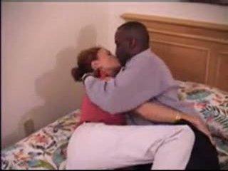 Mature amateur milf wife mom hardcore interracial cuckold