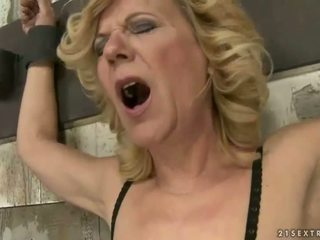 rated old, free lezzy porn, lezzies mov