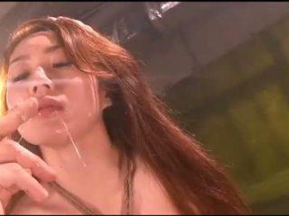 Deepthroat porno