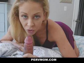 bigtits, fun big boobs rated, watch shaved