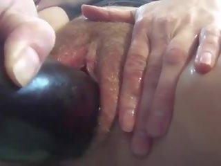 online matures mov, vol masturbatie mov, behaard vid