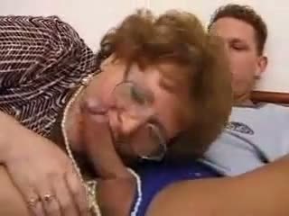 grannies sex, hot old+young tube, hottest hd porn fuck