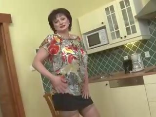 big boobs posted, hottest grannies video, hot matures mov