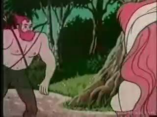 adult videos spass lustig sexy