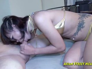 ideal slut, you blowjob, girlfriend porno