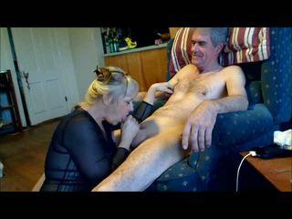 Perfect Blowjob: Free Mature Porn Video be