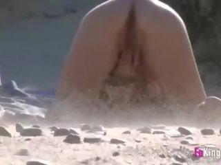 u spaans, meest masturberen neuken, alle strand seks
