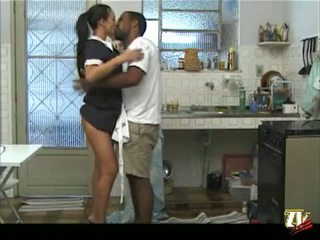 all oral sex nice, hot brazilian, see vaginal sex