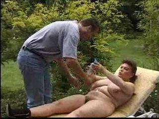 frisch blowjobs, jeder große titten sehen, doggy style beobachten