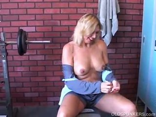 any tits, free cougar fuck, great masturbate mov