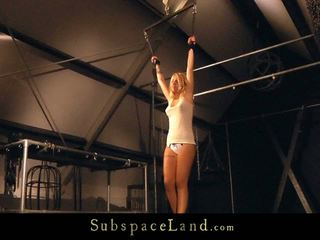 check torture any, painful real, hq kinky more