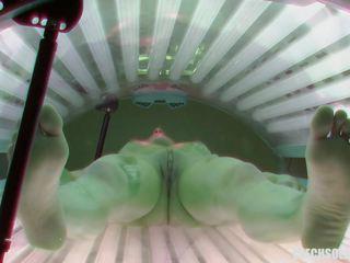 voyeur porno, brunettes, verborgen cams mov
