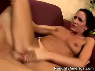 brunettes, hq pornosterren porno, gratis hardcore scène