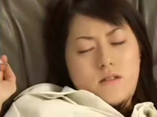 brunette fresh, oral sex check, hq japanese
