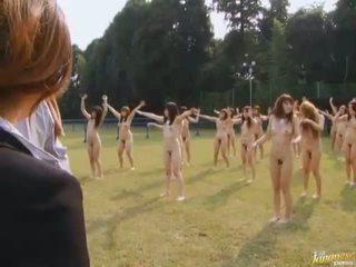 überprüfen japanisch, gruppen-sex beobachten, sehen bizzare