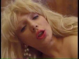 Hairy Italian Anal Sex, Free Hairy Anal Sex HD Porn 74
