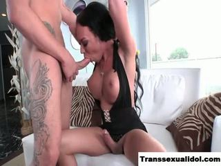 shemale hot, blowjob watch, check tranny best
