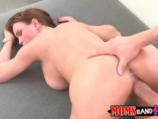 jævla ideell, gratis oral sex, online sucking kvalitet
