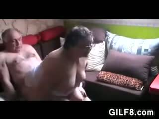 nice doggystyle hot, check voyeur quality, online granny new