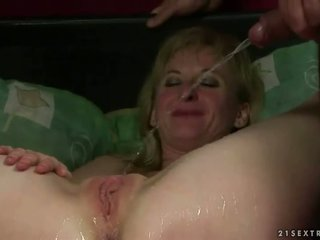 are mistaken. skinny pov creampie agree, rather