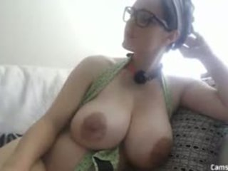 toys, check big boobs video, check webcam tube