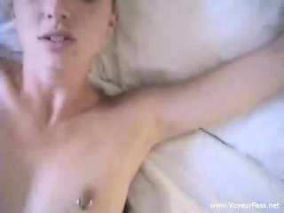 fucking, girlfriend, homemade, amateur porn archives