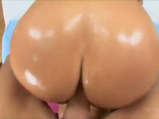 oral sex fresh, see vaginal sex real, rated caucasian free