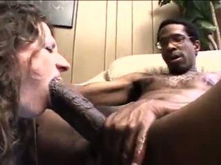 controleren pik seks, echt massief scène, cum actie