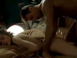 fresco morena qualidade, sexo oral, mais adolescentes quente