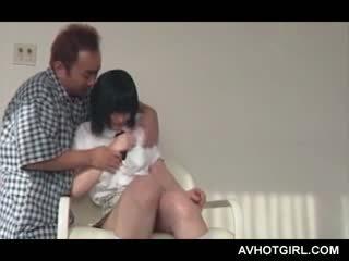 u japanse vid, pijpbeurt porno, mooi amateur kanaal