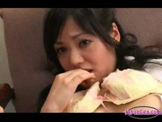 fun cute any, most japanese fresh, fresh lesbians hottest