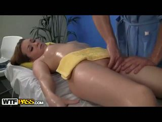 all cunt, best chick quality, orgasm hottest